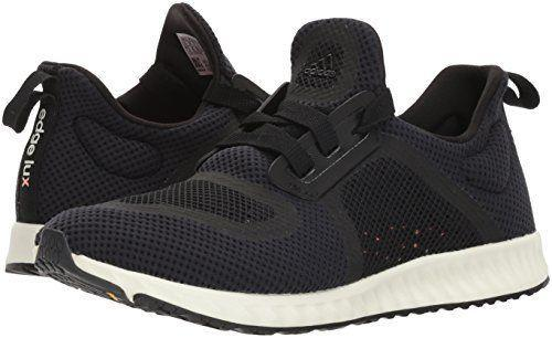 """<p><strong>Adidas</strong></p><p>amazon.com</p><p><a href=""""https://www.amazon.com/dp/B071LFB4WB?tag=syn-yahoo-20&ascsubtag=%5Bartid%7C2140.g.23517576%5Bsrc%7Cyahoo-us"""" rel=""""nofollow noopener"""" target=""""_blank"""" data-ylk=""""slk:Shop Now"""" class=""""link rapid-noclick-resp"""">Shop Now</a></p><p>With every step, the springy foam sole adds some bounce to your stride. You can't beat these lightweight, breathable kicks.</p><p><strong>Ranking:</strong> 4.7/5 stars</p><p><strong>Number of reviews:</strong> 175</p><p><strong>Reviewer Rave: </strong>""""They are SO comfortable, and super cute. The best thing though is that they are really light weight so they don't make your feet and calves sore from too much walking.""""</p>"""