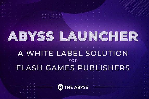 Google Chrome 76 blocks Flash-based games, The Abyss fights back
