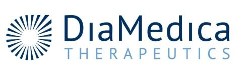 DiaMedica Therapeutics to Report Second Quarter 2020 Financials and Provide a Business Update August 12, 2020