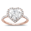 """<p>Show them how much you love them with the heart-shaped diamond on the <a href=""""https://www.popsugar.com/buy/French-Cut-Pave-Heart-Halo-Engagement-Setting-14K-Rose-Gold-530030?p_name=French%20Cut%20Pave%20Heart%20Halo%20Engagement%20Setting%20in%2014K%20Rose%20Gold&retailer=adiamor.com&pid=530030&price=1%2C450&evar1=fab%3Aus&evar9=44555978&evar98=https%3A%2F%2Fwww.popsugar.com%2Fphoto-gallery%2F44555978%2Fimage%2F47001603%2FFrench-Cut-Pave-Heart-Halo-Engagement-Setting-in-14K-Rose-Gold&list1=wedding%2Cjewelry%2Crose%20gold%2Cengagement%20rings&prop13=api&pdata=1"""" rel=""""nofollow noopener"""" class=""""link rapid-noclick-resp"""" target=""""_blank"""" data-ylk=""""slk:French Cut Pave Heart Halo Engagement Setting in 14K Rose Gold"""">French Cut Pave Heart Halo Engagement Setting in 14K Rose Gold</a> ($1,450, for setting).</p>"""