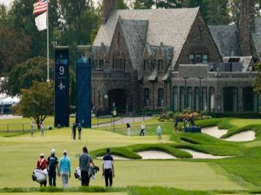 US Open Golf: Cancelling British Open helped keep major at Winged Foot, course rotation, other talking points