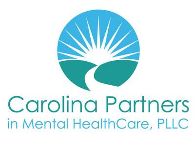 (PRNewsfoto/Carolina Partners in Mental Hea)