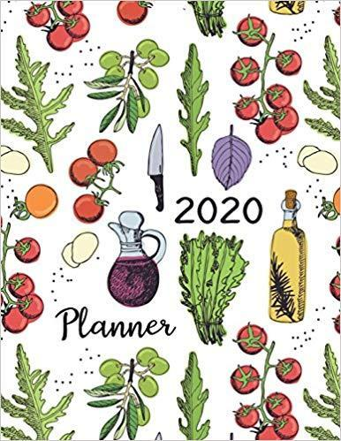 """<a href=""""https://fave.co/37ovAOU"""" rel=""""nofollow noopener"""" target=""""_blank"""" data-ylk=""""slk:BUY HERE"""" class=""""link rapid-noclick-resp"""">BUY HERE</a> This planner is perfect for any use. You can use for personal, work, to do list, small diary for note of the day and all purposes."""
