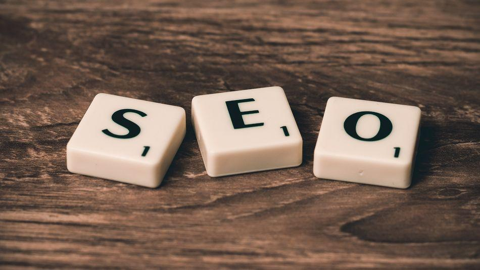 Want to know how SEO actually works? Check out these online classes.