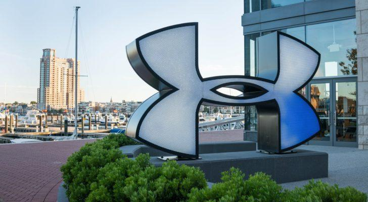 Under Armour's Outlook Is Murky and on Close Look, UA Stock Is Expensive