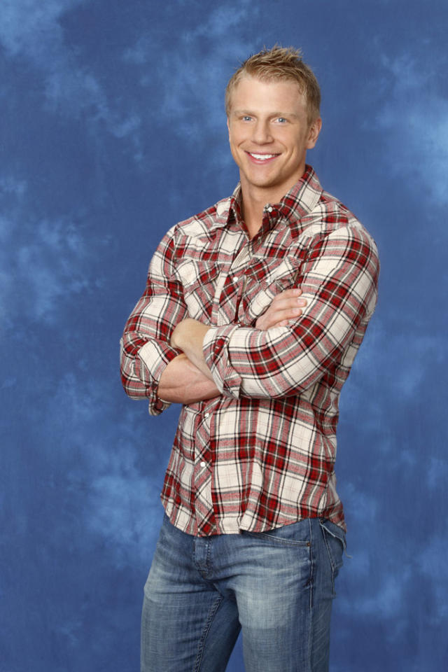 "Sean, 28, an insurance agent from Dallas, TX is featured on the eighth edition of ""<a href=""http://tv.yahoo.com/bachelorette/show/34988"">The Bachelorette</a>."""