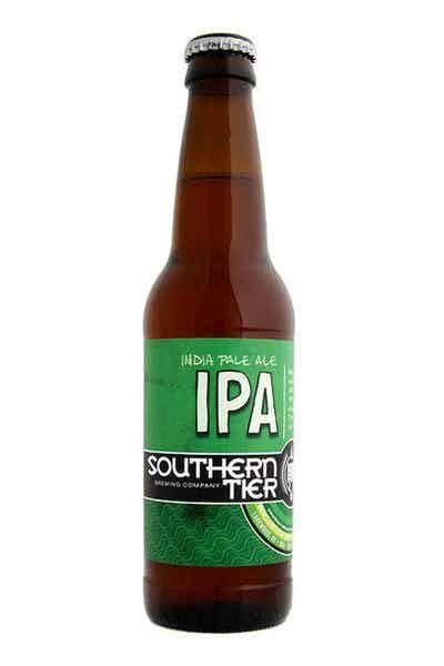 """<p><strong>Southern Tier </strong></p><p>drizly.com</p><p><a href=""""https://go.redirectingat.com?id=74968X1596630&url=https%3A%2F%2Fdrizly.com%2Fbeer%2Fale%2Fipa%2Fsouthern-tier-ipa%2Fp6600&sref=https%3A%2F%2Fwww.redbookmag.com%2Ffood-recipes%2Fg35440197%2Fbest-ipa-beers%2F"""" rel=""""nofollow noopener"""" target=""""_blank"""" data-ylk=""""slk:BUY IT HERE"""" class=""""link rapid-noclick-resp"""">BUY IT HERE</a></p><p>We'll end this list like we started it: with a tried-and-true go-to that's balanced in hops and malts, but still totally unlike any IPA on this list. And that's the beauty of the style, isn't it?</p>"""