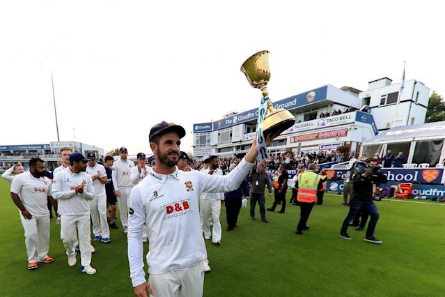 County Cricket Championship 2018 preview: Will Macpherson assesses Surrey, Essex, Middlesex and more