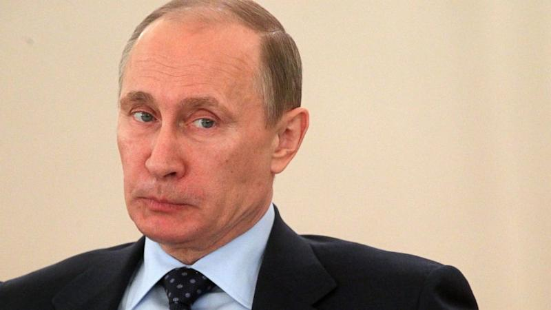 Analysis: Obama Not Alone in Having Doubts About Russia Sanctions