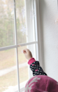 """<p>Decorations feel much more homey when you make them yourself. That's why we love these DIY hot glue window clings that definitely beat the store-bought versions.</p><p><strong>Get the tutorial at <a href=""""https://welivedhappilyeverafter.com/how-to-make-hot-glue-gun-snowflake/"""" rel=""""nofollow noopener"""" target=""""_blank"""" data-ylk=""""slk:We Lived Happily Ever After"""" class=""""link rapid-noclick-resp"""">We Lived Happily Ever After</a>.</strong></p><p><strong><a class=""""link rapid-noclick-resp"""" href=""""https://www.amazon.com/s?k=hot+glue+gun&tag=syn-yahoo-20&ascsubtag=%5Bartid%7C10050.g.23343056%5Bsrc%7Cyahoo-us"""" rel=""""nofollow noopener"""" target=""""_blank"""" data-ylk=""""slk:SHOP GLUE GUNS"""">SHOP GLUE GUNS</a><br></strong></p>"""