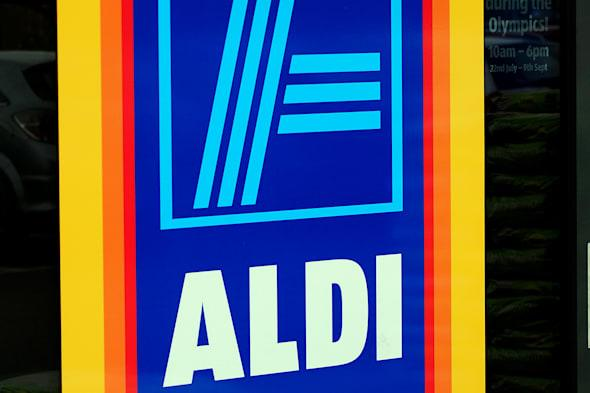 Aldi to ramp up pressure on big supermarket with £600m expansion plans