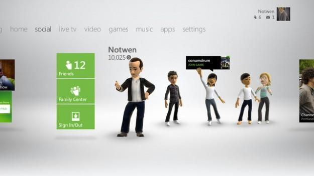 Xbox 360 To Stream 26 Verizon FiOS Channels For Subscribers