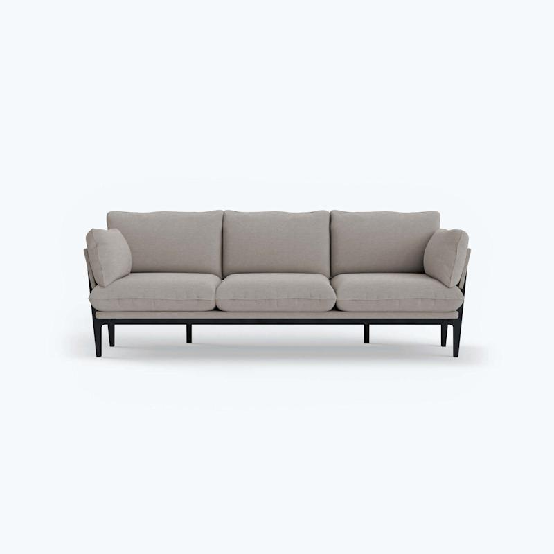 The Sofa $1,591 CAD (Originally $1,716).