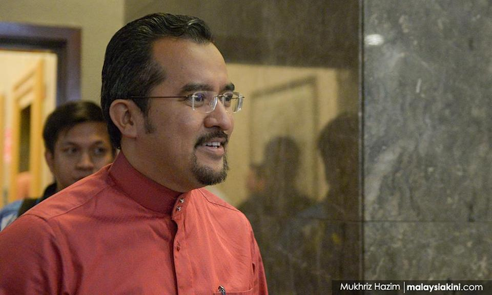 Umno Youth calls on govt to allow EPF withdrawals from Account 1