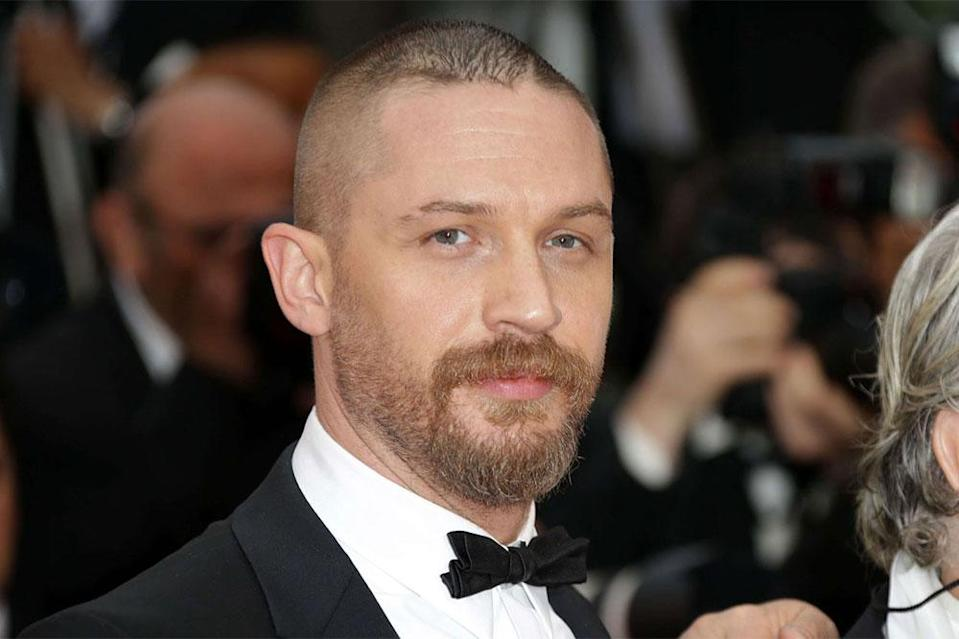 Tom Hardy One of the most respected and unpredictable British actors to rise to prominence this past decade, Hardy has long been considered a very likely successor to Daniel Craig. Given his uncompromising acting style, he could be a risky choice – plus, with 'Mad Max' getting sequels he already has one iconic franchise to his name.