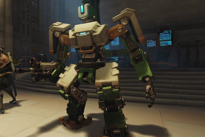 bastion image overwatch