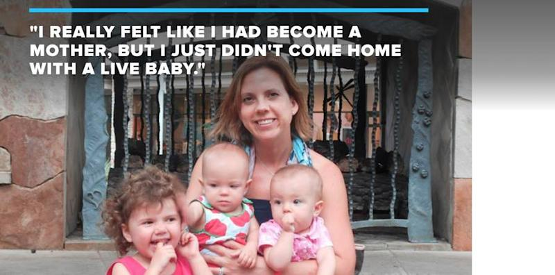 Proud Little Mom With Huge Thankless >> Women Who Have Had Abortions On Why They Re Proud Not To Be Moms On