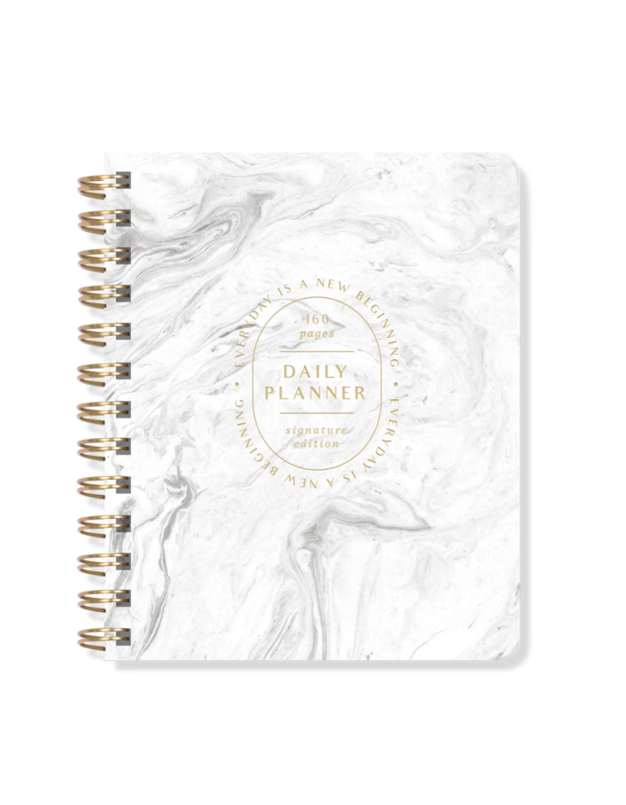 "<h2>Daily Perpetual Planner</h2><br>Every home office space needs a proper planner. Especially this super cute one. <br><br><strong>Fringe Studio</strong> Daily Perpetual Planner, $, available at <a href=""https://go.skimresources.com/?id=30283X879131&url=https%3A%2F%2Fwww.nordstrom.com%2Fs%2Ffringe-studio-daily-perpetual-planner%2F5673719"" rel=""nofollow noopener"" target=""_blank"" data-ylk=""slk:Nordstrom"" class=""link rapid-noclick-resp"">Nordstrom</a>"