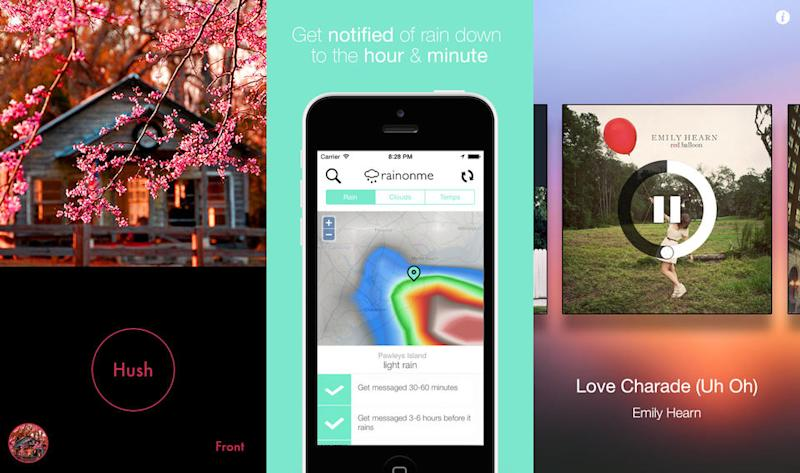 9 awesome paid iPhone apps that are all free downloads right now