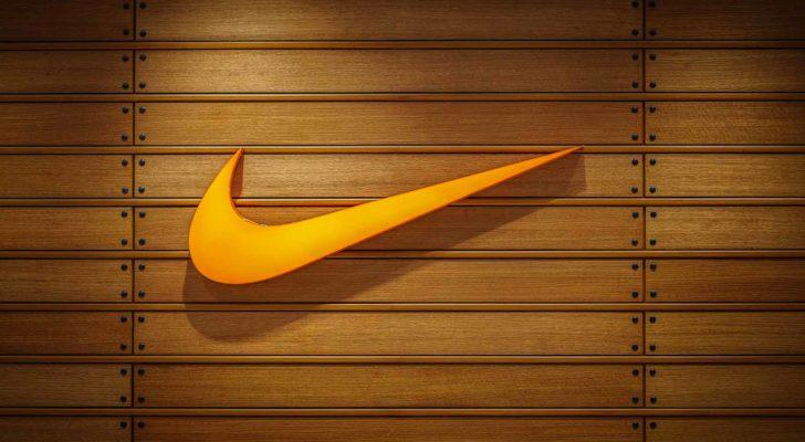 Nike stock has powerful fundamentals but an earnings beat would help convince investors of them.