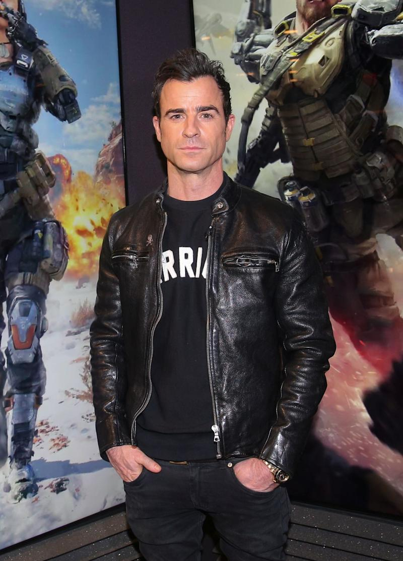 Leather jacket yahoo answers - He Rocked An Almost Identical Jacket To A Call Of Duty Black Ops 3 Event In Santa Monica California Last November Styling It With His Signature Black
