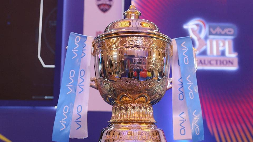 All you need to know about the IPL Auction