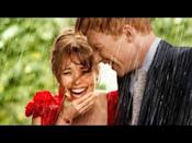 "<p>Get it—it's a movie <em>about</em> time, but it's also <em>about time</em>. Ok, we'll let the joke tell itself. Domhall Gleeson and Rachel McAdams star in this time travel romance about a man who discovers men in his family can travel through time. He attempts to go back to solidify the relationship with a woman he loves, but he soon finds out... love is not something to be toyed with.</p><p><a class=""link rapid-noclick-resp"" href=""https://www.netflix.com/watch/70261674?trackId=250301663&tctx=1%2C30%2C348fc015-a591-4962-8f03-00d05a6cf3fc-72769264%2C30be1a66-8bec-451b-ac3e-5d3b9d3f7d04_63665337X19XX1610738654135%2C%2C"" rel=""nofollow noopener"" target=""_blank"" data-ylk=""slk:Watch Now"">Watch Now</a><br></p><p><a href=""https://www.youtube.com/watch?v=7OIFdWk83no"" rel=""nofollow noopener"" target=""_blank"" data-ylk=""slk:See the original post on Youtube"" class=""link rapid-noclick-resp"">See the original post on Youtube</a></p>"