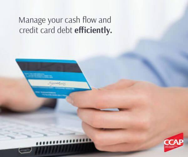 What is Credit Card Amnesty Program?