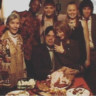 "<p>""I always think of filming <em>PIECES OF APRIL</em> this time of year... it was such a blessing to work with such a beautiful cast and crew ❤️ happy thanksgiving!!!!!""</p><p><a href=""https://www.instagram.com/p/CICRJGLnmCJ/?utm_source=ig_embed"" rel=""nofollow noopener"" target=""_blank"" data-ylk=""slk:See the original post on Instagram"" class=""link rapid-noclick-resp"">See the original post on Instagram</a></p>"