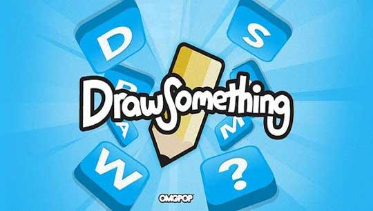 It's official: everyone is playing Draw Something. The Pictionary-like mobile game is a sensation, having been downloaded over 50 million times in its first 50 days while turning a nation of gamers into obsessive scribblers.  Some, however, have put Draw Something's rudimentary tools to the test, crafting impressive works of art despite the game's limitations. Here are 15 pictures that put your stick figures to shame.