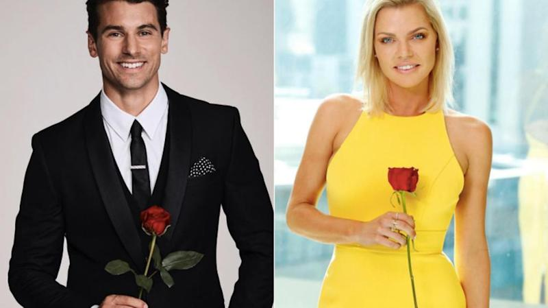 Exciting news for Bachelor and Bachelorette fans. Bachelor In Paradise is coming to Australia. Source: Channel 10