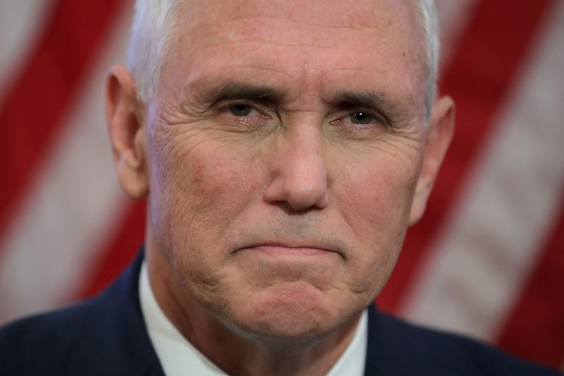 1011_Mike_Pence