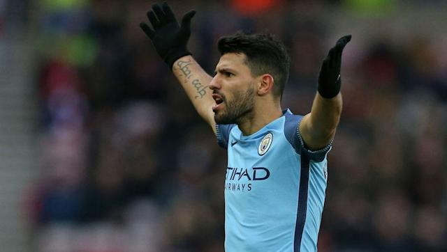 <p>Sergio Aguero has proved his worth in recent years and most would agree he's right up there as one of the best strikers in the world. </p> <br><p>Gabriel Jesus' arrival saw the Argentine drop to the bench for a couple of games - but since the young Brazilian picked up a nasty injury, things have been business as usual for Aguero, with goals galore.</p> <br><p>For City to succeed, he must stay fit. Only Nolito and Kelechi Iheanacho are capable of filling his role, albeit with reduced effect. Media speculation may suggest the Argentine could be on his way out of Manchester after the season is over, but the club must wring every last bit of effort for him before that happens.</p>