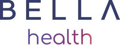 BELLA Health has launched a first-of-its-kind COVID-19 rapid testing experience, with AI-guided instructions to ensure accuracy. The new experience is being evaluated in the first-ever, large-scale at-home rapid testing study in the United States, led by Harvard's Dr. Michael Mina for Citi, the leading global bank.
