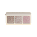 """<p>If you love Cover FX's Custom Enhancer Drops, you'll definitely want to cop the brand's new iteration. The Custom Enhancer Palette features three of the brand's Enhancer Drop shades (Candelight, Sunlight, and Blossom) in a new pressed-powder formulation. </p> <p><strong>$42</strong> (<a href=""""https://shop-links.co/1722365381929677842"""" rel=""""nofollow noopener"""" target=""""_blank"""" data-ylk=""""slk:Shop Now"""" class=""""link rapid-noclick-resp"""">Shop Now</a>)</p>"""