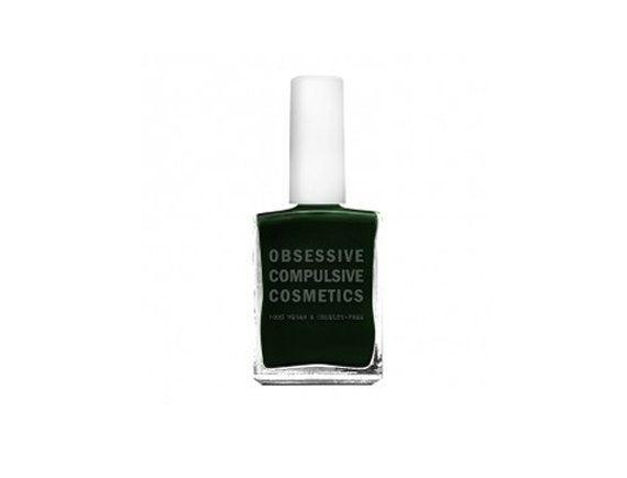 """$10, <a href=""""http://occmakeup.com/products/nail-lacquer"""" target=""""_blank"""">OCCMakeup.com</a>"""