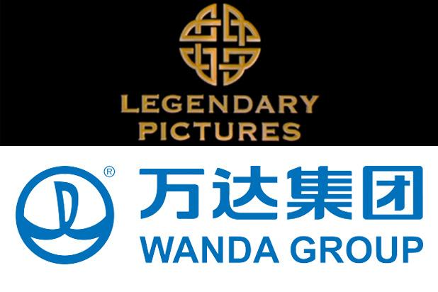 Image result for wanda group china