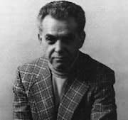 Marvel & Disney Rights Case For Supreme Court To Decide Says Jack Kirby Estate