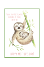 "<p>For the Mom who's been with you through everything.</p><p><em><strong>Get the printable at <a href=""https://www.cleanandscentsible.com/free-printable-mothers-day-cards/"" rel=""nofollow noopener"" target=""_blank"" data-ylk=""slk:Clean & Scentsible"" class=""link rapid-noclick-resp"">Clean & Scentsible</a>.</strong></em></p>"