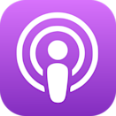 Podcasts (Apple) — Wikipédia