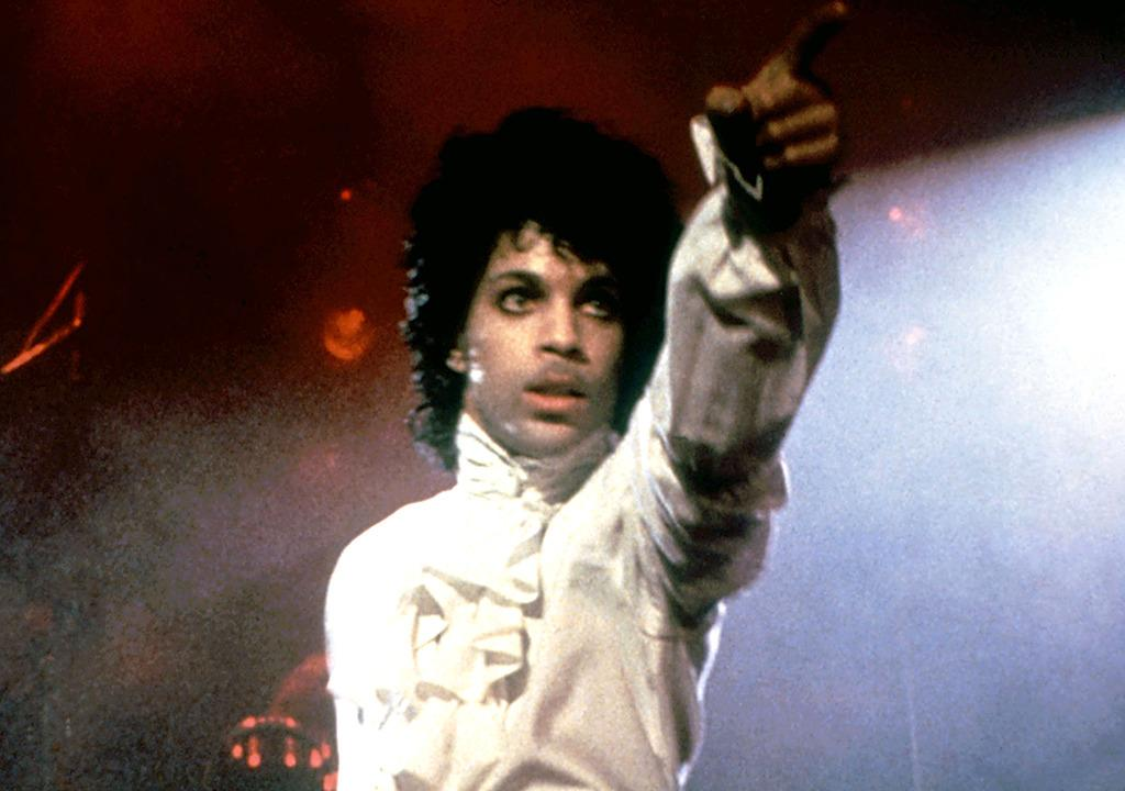 <p>Prince made his film debut with this critical and box office hit about a talented and troubled young musician trying to escape his abusive home life. The movie's platinum-selling soundtrack is still often ranked among the greatest albums of all time.</p><p>(Photo: Everett)</p>