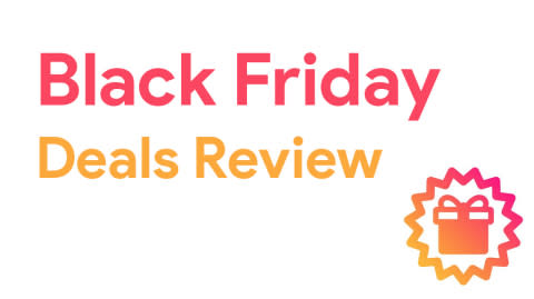 Best Arlo Black Friday Deals 2020 Early Arlo Pro 2 Pro 3 Pro 4 More Security Camera Savings Summarized By The Consumer Post