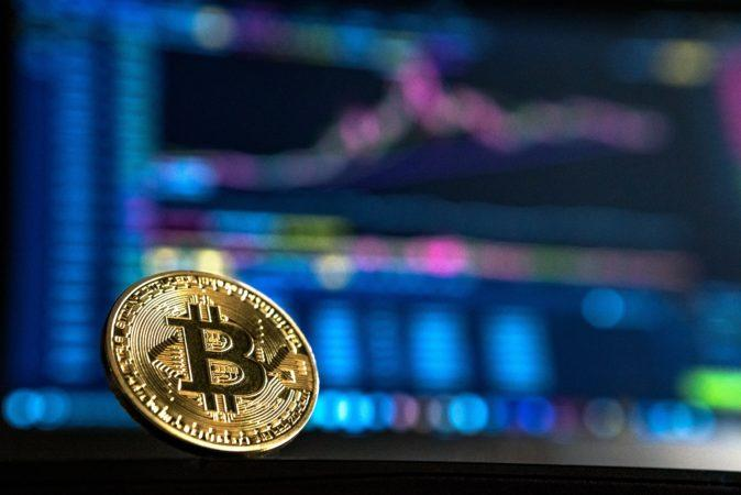 """Messari rolls out """"Real 10"""" volume metrics after study reveals 95% of bitcoin trading volumes are fake"""