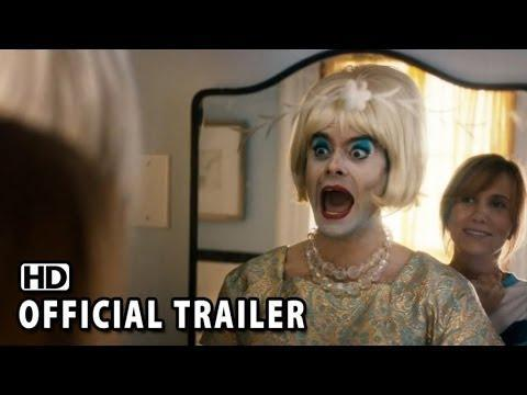 """<p><em>The Skeleton Twins </em>pairs two beloved <em>Saturday Night Live </em>alums—Bill Hader and Kristen Wiig—together as estranged twins brought together by tragic circumstance: the former attempted suicide, and the latter was about to do the same—until she found out about her brother. The two reunite, and the movie dives deep and carefully into the subject of depression. Of course, the movie takes on a lighter tone as it goes along and we get to know the characters and they learn to accept themselves. Plus, the two great leads do what they're best at.</p><p><a class=""""link rapid-noclick-resp"""" href=""""https://www.amazon.com/Skeleton-Twins-Kristen-Wiig/dp/B00NIZJDQ6/ref=sr_1_1?dchild=1&keywords=skeleton+twins&qid=1614285542&s=instant-video&sr=1-1&tag=syn-yahoo-20&ascsubtag=%5Bartid%7C2139.g.35630957%5Bsrc%7Cyahoo-us"""" rel=""""nofollow noopener"""" target=""""_blank"""" data-ylk=""""slk:Stream It Here"""">Stream It Here</a></p><p><a href=""""https://youtu.be/ll0pjiOjSiU"""" rel=""""nofollow noopener"""" target=""""_blank"""" data-ylk=""""slk:See the original post on Youtube"""" class=""""link rapid-noclick-resp"""">See the original post on Youtube</a></p>"""