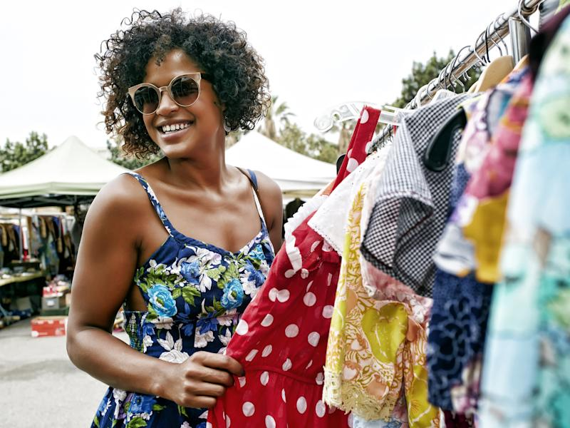 4b412de85 The Best Memorial Day 2019 Beauty and Fashion Sales From Your Favorite  Brands