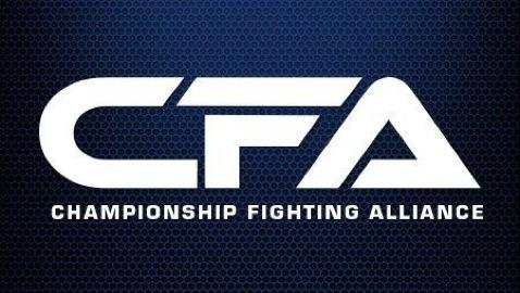 Are CFA's 145-Pound Women's Tourney Athletes Overshadowed by Transgender Controversy?
