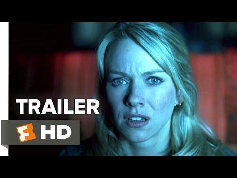 """<p>So, this explains our fear of women crawling out of TV screens! </p><p>A creepy videotape starts being spread in the Pacific Northwest, full of dark and haunting footage, and days after watching it, many viewers receive a phone call warning them that they will die in seven days. Rachel Keller (Naomi Watts) is a journalist and aunt of a teen who watches the film who wants to find out more.</p><p><a class=""""link rapid-noclick-resp"""" href=""""https://www.amazon.co.uk/Ring-Naomi-Watts/dp/B00FZ3BS4Y/ref=sr_1_1?dchild=1&keywords=the+ring&qid=1590744983&s=instant-video&sr=1-1&tag=hearstuk-yahoo-21&ascsubtag=%5Bartid%7C1921.g.32708490%5Bsrc%7Cyahoo-uk"""" rel=""""nofollow noopener"""" target=""""_blank"""" data-ylk=""""slk:WATCH ON AMAZON PRIME"""">WATCH ON AMAZON PRIME </a></p><p><a href=""""https://youtu.be/mTACCgSWu8E"""" rel=""""nofollow noopener"""" target=""""_blank"""" data-ylk=""""slk:See the original post on Youtube"""" class=""""link rapid-noclick-resp"""">See the original post on Youtube</a></p>"""