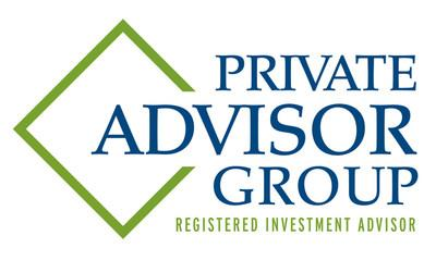 Today's hybrid solution for independent advisors. (PRNewsFoto/Private Advisor Group)