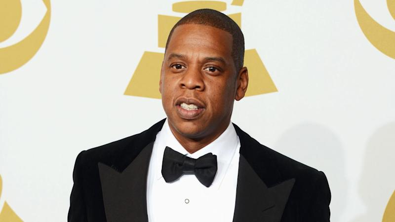 Jay-Z Explains Why He Was Unfaithful to Beyoncé, Talks 'Complicated' Relationship With Kanye West