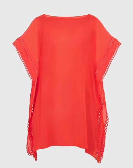 ted-baker-beach-cover-up